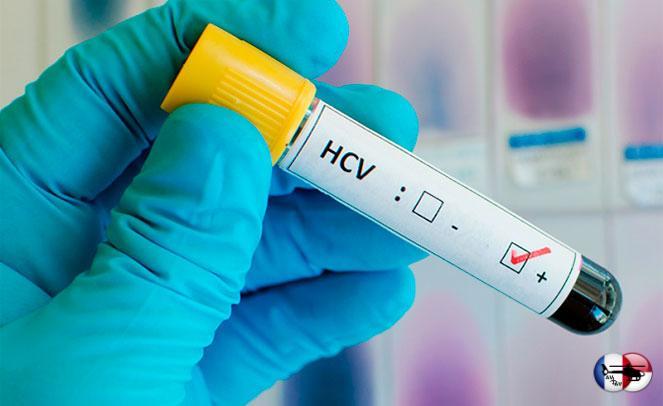 Способы и стоимость лечения гепатита в медицинских учреждениях за рубежом