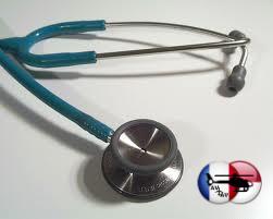 Лечение в Израиле – лучшие клиники и врачи Израиля