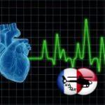 КАРДИОЛОГИЯ – лечение в ИЗРАИЛЕ