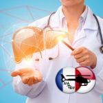 Современные методы обследования и лечения печени в медицинских центрах Израиля