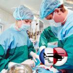 Полная диагностика и лечение желчного пузыря за границей